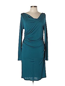 L.K. Bennett Casual Dress Size 10