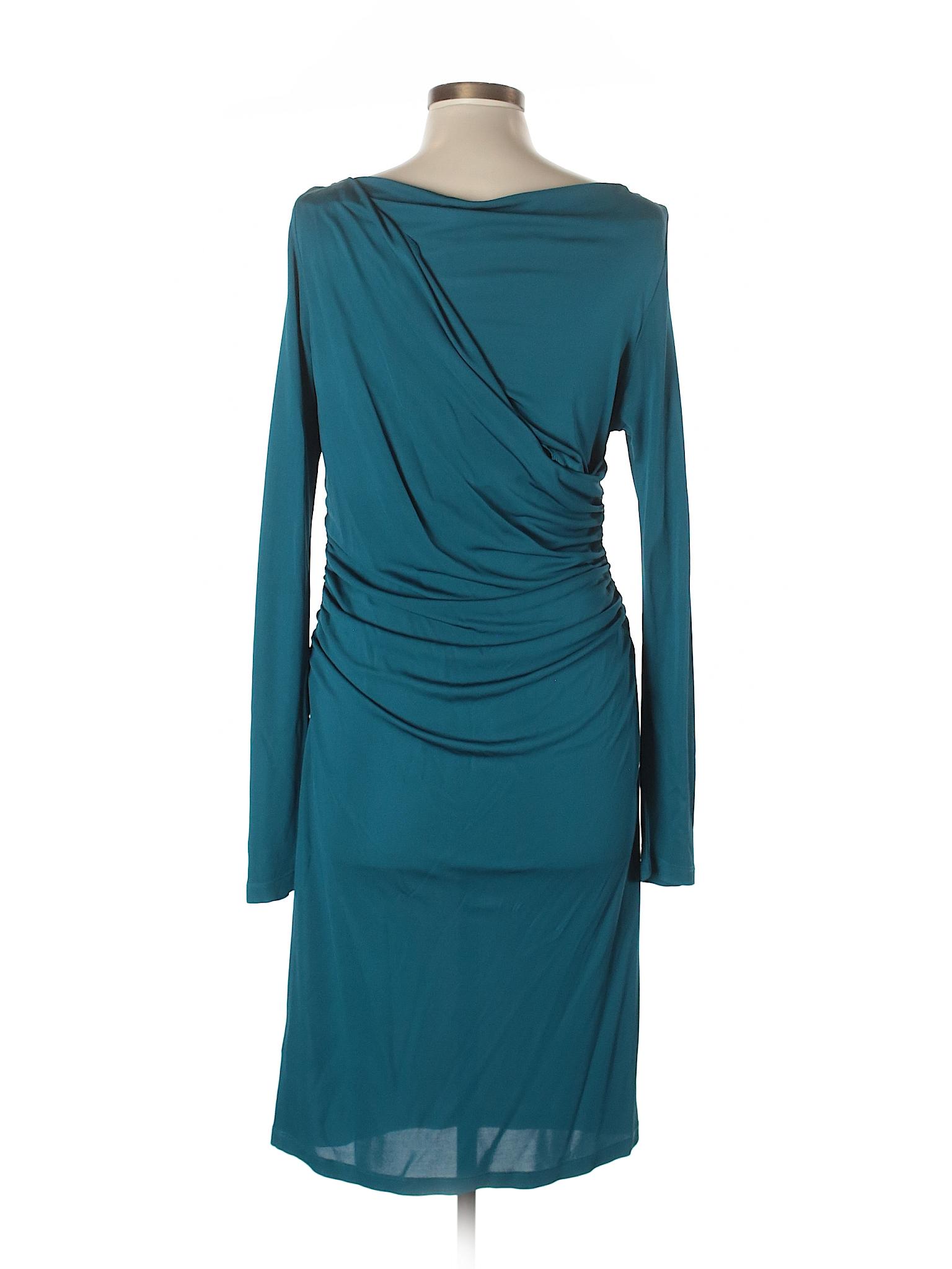 Casual L winter Boutique K Bennett Dress SI5Tw