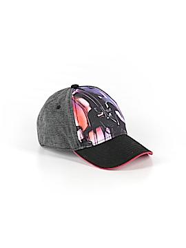 Star Wars Baseball Cap  One Size (Kids)