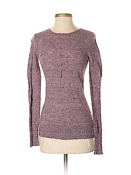 PrAna Pullover Sweater Size S