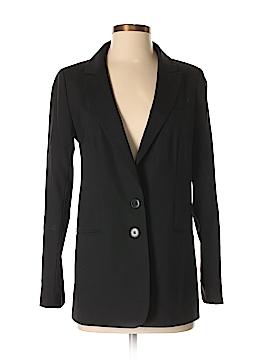 Halogen Wool Blazer Size XS