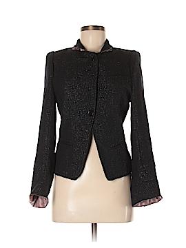 Ann Demeulemeester Blazer Size 38 (EU)