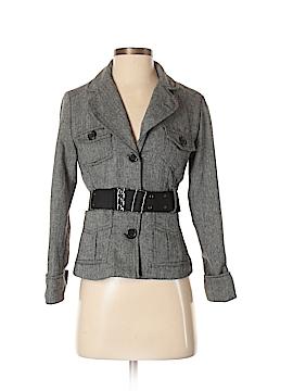 Twenty One Wool Blazer Size S