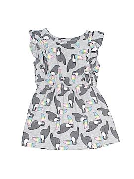 Circo Dress Size 18 mo