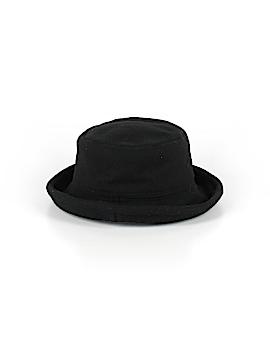 Eddie Bauer Hat One Size