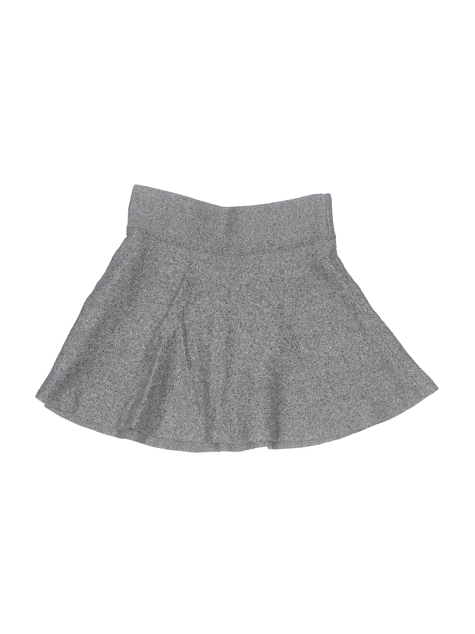 Boutique Boutique Talula Casual Casual Skirt Skirt Boutique leisure Talula leisure leisure Talula wxXUYa1qq
