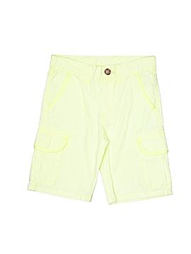 Carter's Cargo Shorts Size 5