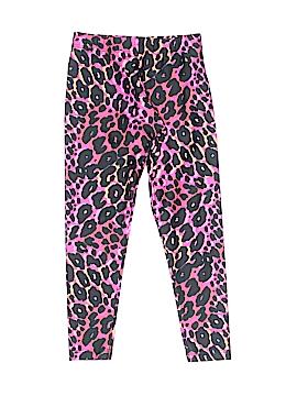 Les Tout Petits Active Pants Size 4