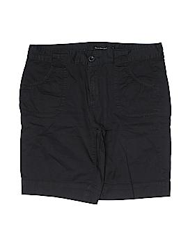 Calvin Klein Shorts Size 16