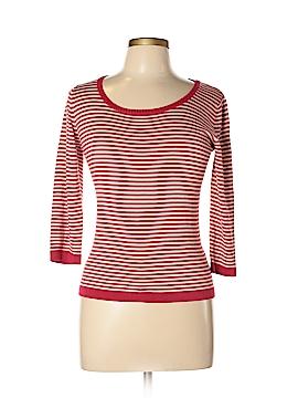 Weekend Max Mara 3/4 Sleeve T-Shirt Size M