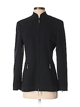 Escada Wool Coat Size 34 (EU)