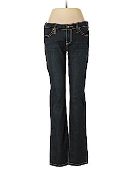 Buffalo by David Bitton Jeans 28 Waist