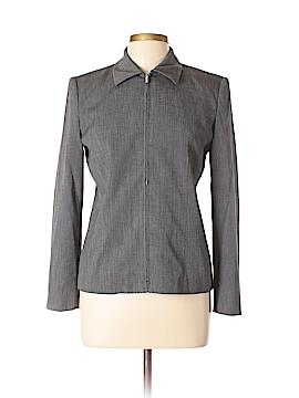 Rafaella Blazer Size 10 (Petite)