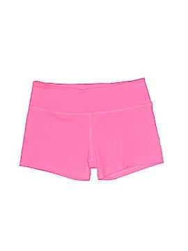 Beyond Yoga Athletic Shorts Size M
