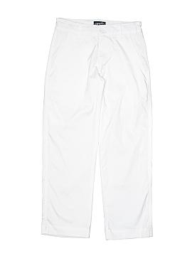 Garb Khakis Size 5 - 6