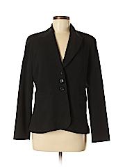 East5th Women Blazer Size 8