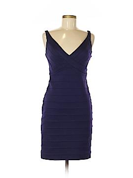 Cache Contour Collection Casual Dress Size 6