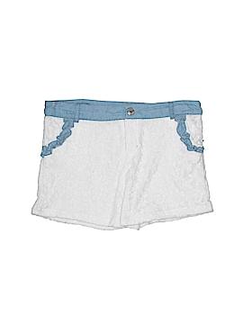 Betsey Johnson Shorts Size 14