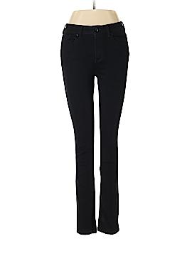 Fragile Jeans Size 5