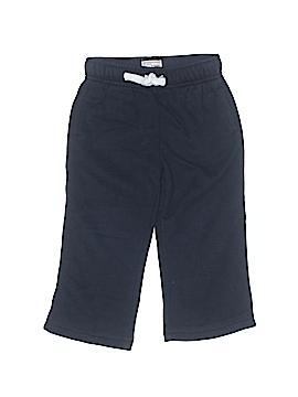 The Children's Place Sweatpants Size 2T