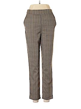 Nasty Gal Inc. Dress Pants Size 4