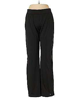 Danskin Now Active Pants Size 8/10