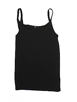 H&M Tank Top Size 12 - 14