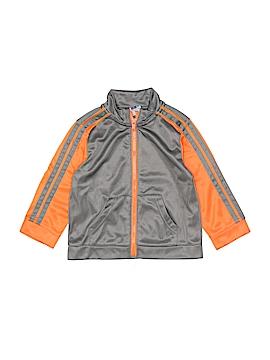 Healthtex Track Jacket Size 18 mo