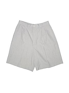 Fundamental Things Dressy Shorts Size 12