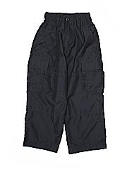 Wearfirst Boys Cargo Pants Size 4