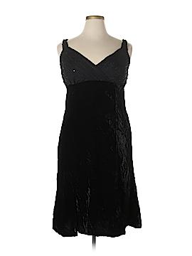 Bandolino Casual Dress Size 16