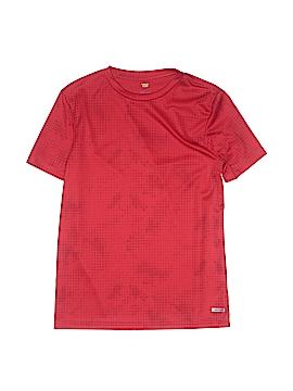 Tek Gear Active T-Shirt Size 14 - 16