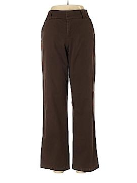 SONOMA life + style Dress Pants Size 6