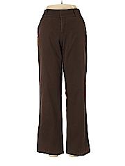 SONOMA life + style Women Dress Pants Size 6