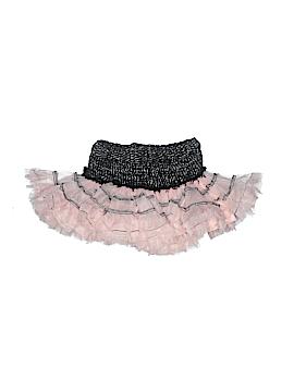 Ooh La La Couture Skirt Size 4T