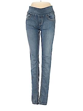 Lola Jeans Size 0