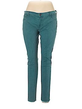 Hollister Jeans Size 15
