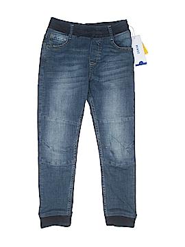 H&M Jeans Size 7 - 8