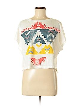 Dex Short Sleeve T-Shirt Size M