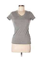 Reebok Women Active T-Shirt Size XS