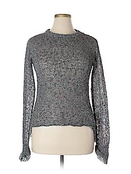 Vintage Havana Pullover Sweater Size L