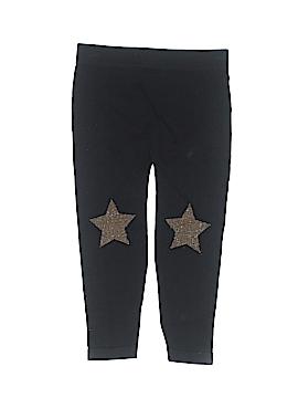Epic Threads Leggings Size 3T