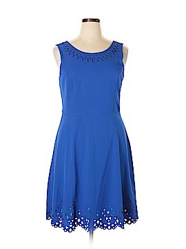 Brixon Ivy Casual Dress Size 14