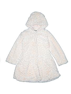 American Widgeon Jacket Size 7