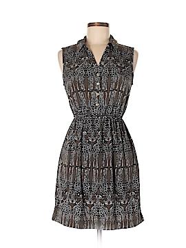 Alfani Casual Dress Size 6 (Petite)