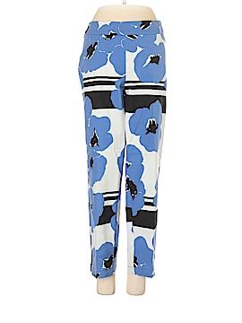 Tori Richard Dress Pants Size 4