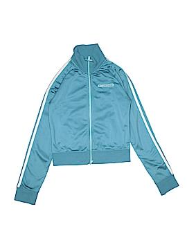 Abercrombie Track Jacket Size L (Kids)