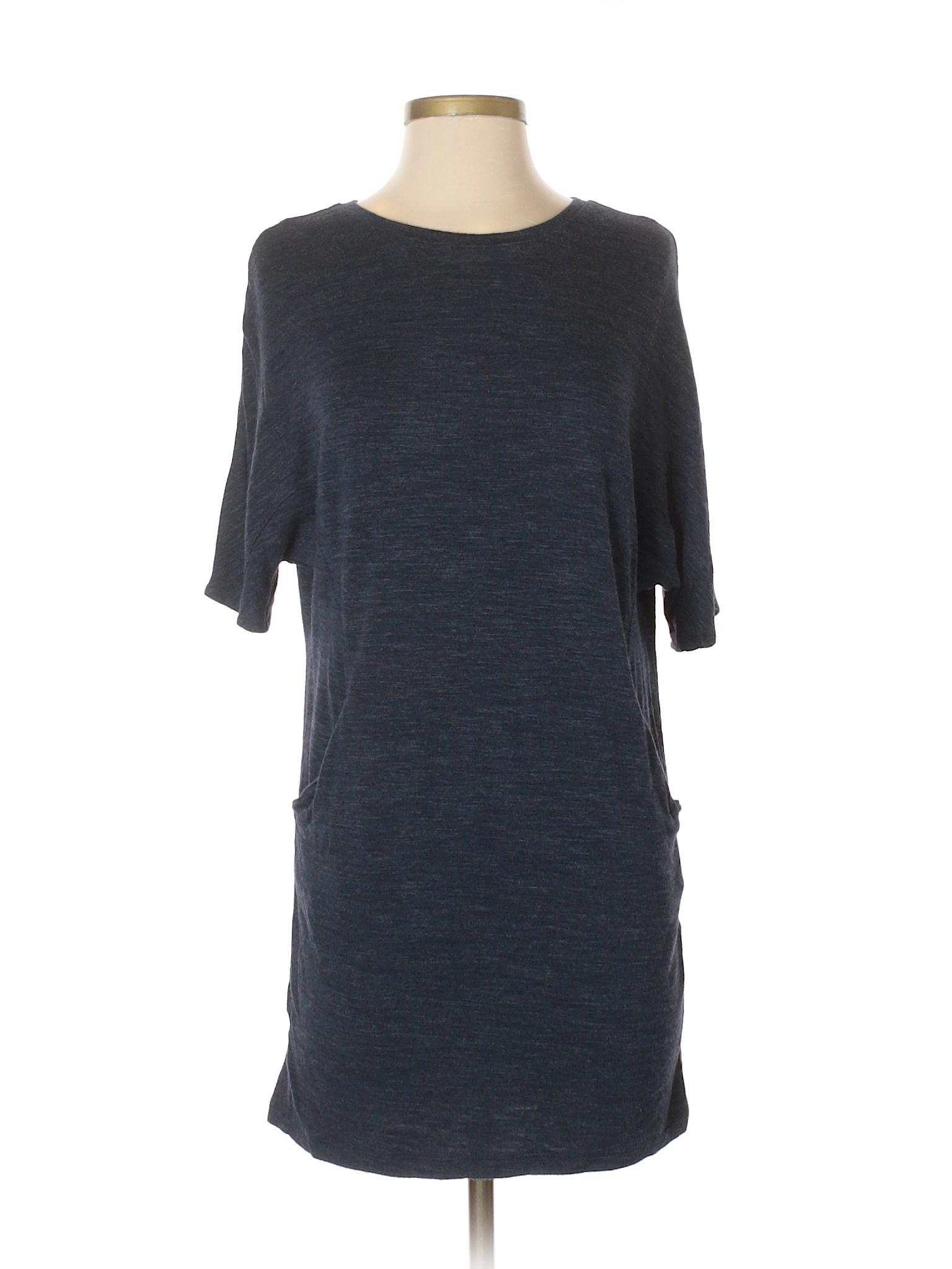 Grey Selling amp; Dress Casual Lou gxEaC1qwX