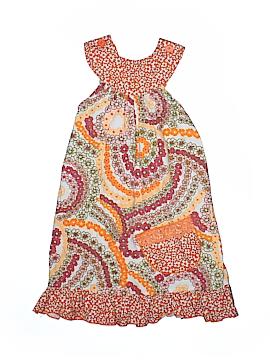 Beary Basics Dress Size 5