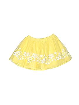 Cherokee Skirt Size 18 mo